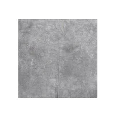 Calumet 3 x 3.6m (10 x 12ft) Gray Fossil Muslin Background