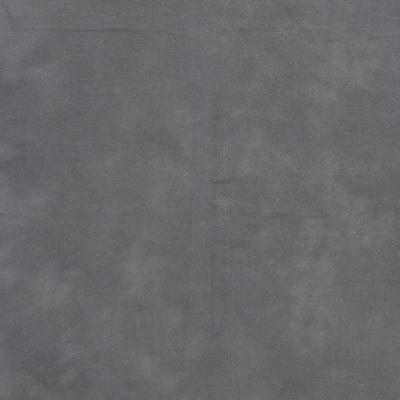 Image of Calumet Elephant 3 x 7.2m Muslin Hand-Painted Background