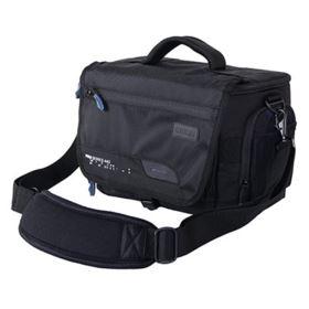 Calumet Small Shoulder Bag Pro Series 440