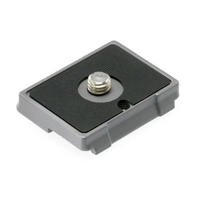 Calumet Release Plate 3/8-16 Quick Release Plate for 7016