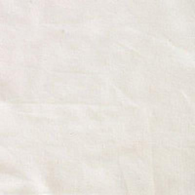 Calumet White 3 x 7.2m Muslin Background