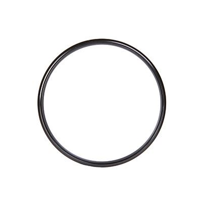 Calumet 72mm UV MC Filter