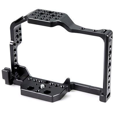 SmallRig Panasonic GH4/GH3 Cage 1585