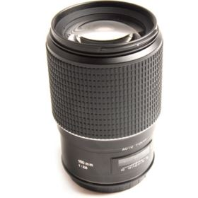 Used Phase One 150mm AF f/2.8 IF Lens