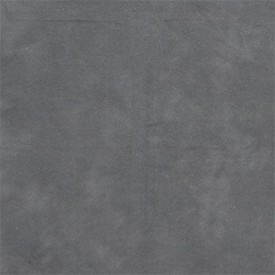 Calumet 3 x 3.6m (10 x 12ft) Elephant Hand-Painted Muslin Background