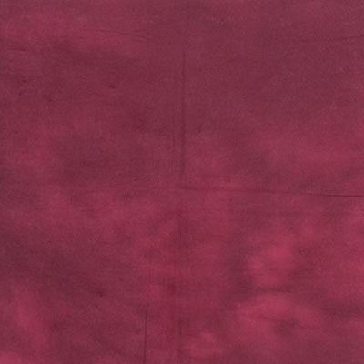 Calumet Merlot 3 x 3.6m Muslin Background