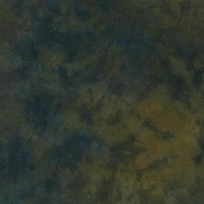 Image of Calumet 10ft x 12ft Moss Hand-Dyed Muslin Background