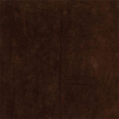 Image of Calumet 10ft x 24ft Cocoa Hand-Dyed Muslin Background