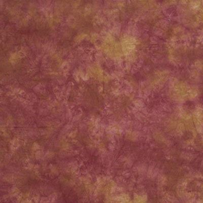 Calumet 3 x 7.2m (10 x 24ft) Orchard Hand-Dyed Muslin Background