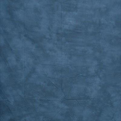 Calumet Executive Blue 3 x 3.6m Muslin Background