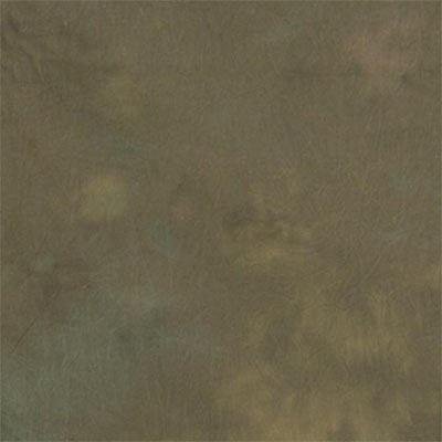 Calumet 2.43 x 2.43m On-Site Masters Brown Muslin Background