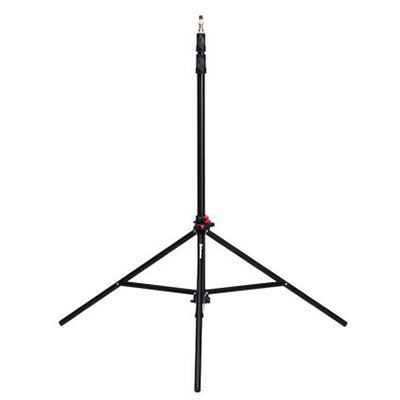 Elinchrom Air Click Stand