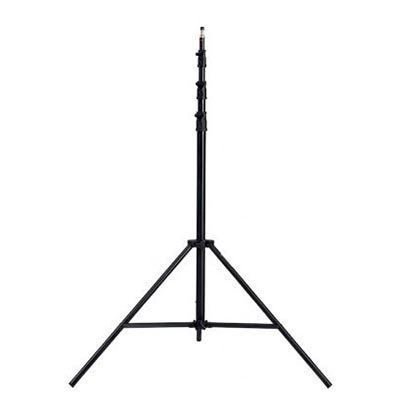 Elinchrom Air HD Stand