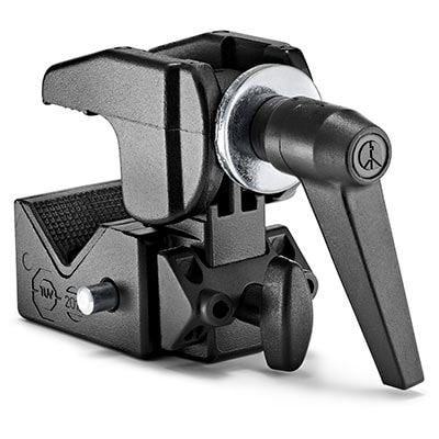 Manfrotto VR Clamp