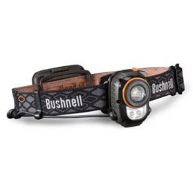 Bushnell Rubicon Headlamp