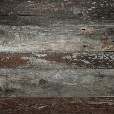 Photo Boards Barn Wood Effect 60cm Photography Backdrop