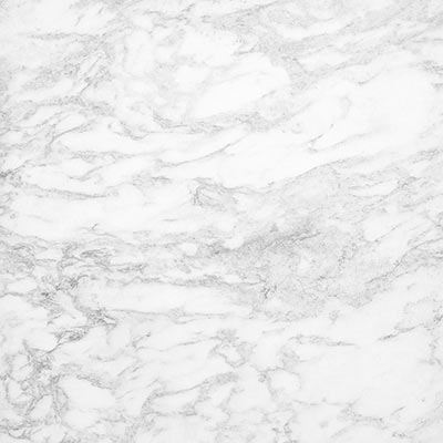 Photo Boards Cosmopolitan Marble Effect 60cm Photography Backdrop