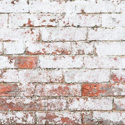 Photo Boards Urban Brick Effect 60cm Photography Backdrop