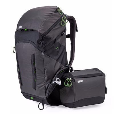 Click to view product details and reviews for Mindshift Gear Rotation180 Horizon Charcoal.