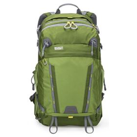 MindShift Gear Backlight 26L Greenfield