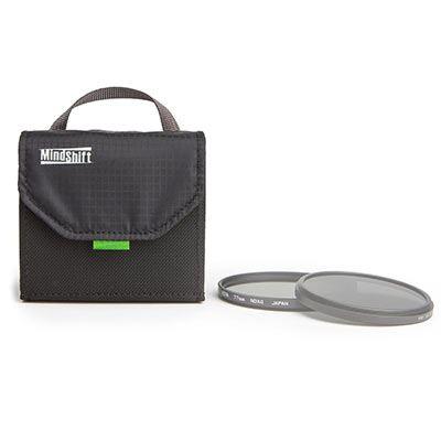 MindShift Gear Filter Nest Mini