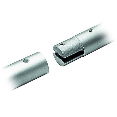 MANFROTTO 2 SECTION ALU-CORE 3.6M
