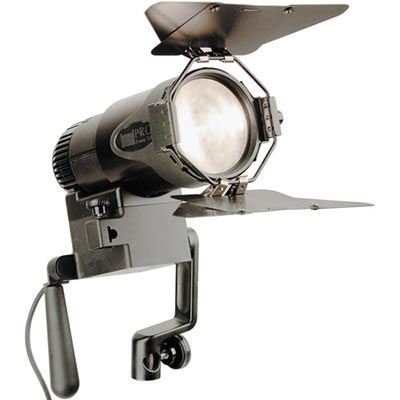 Lowel PRO LED Unit Daylight