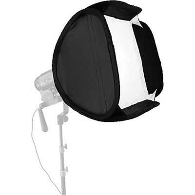 Lowel PRO LED Softbox