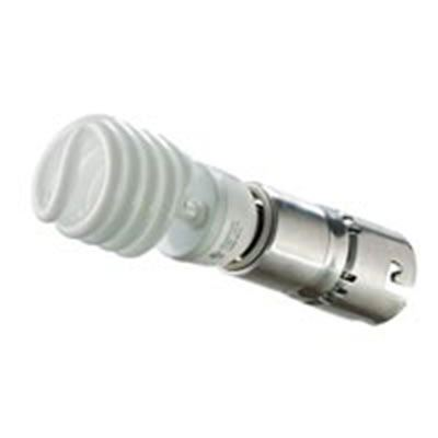 Lowel Rifa FLO-X1 Lamp Accessory Head