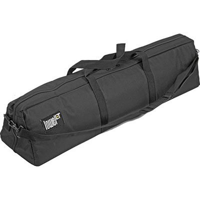Image of Lowel Large Rifa Litebag