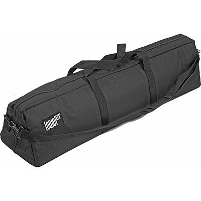 Image of Lowel Small Rifa Litebag
