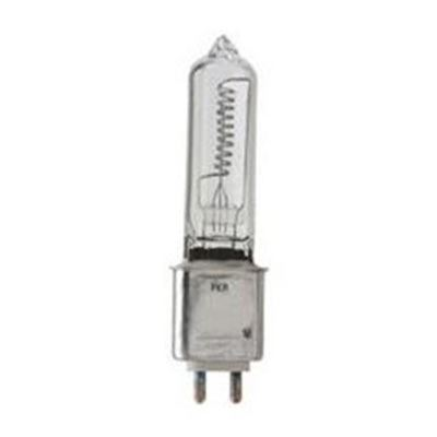 Lowel Rifa 66 - 230v/650w Lamp