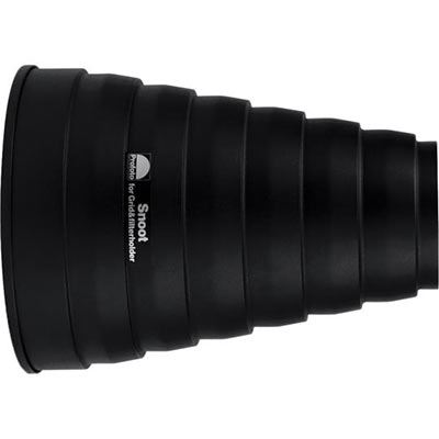Image of Profoto Snoot for Zoom Reflector