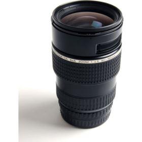 Used Pentax 80-160mm f4.5 SMC FA 645 Mount Lens