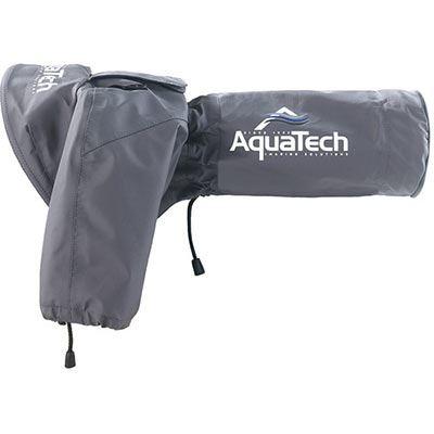 Image of AquaTech Sport Shield Rain Cover - Medium