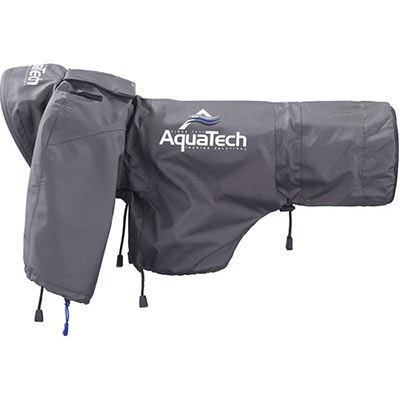 Image of AquaTech Sport Shield Rain Cover - Large