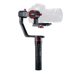 FeiyuTech A2000 Gimbal with Single Handle