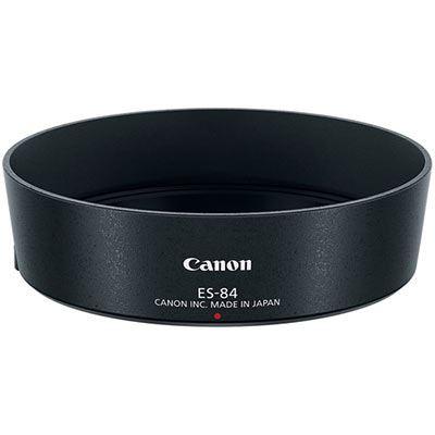 Image of Canon ES-84 Lens Hood for TS-E 50/90mm