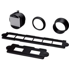 Nikon ES-2 Film Digitising Kit