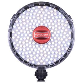 Rotolight NEO II LED Light