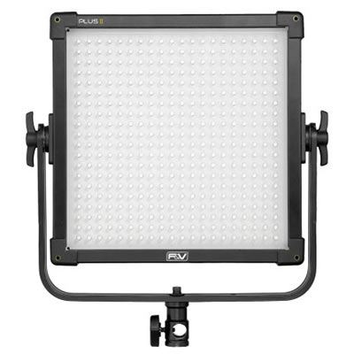 F+V K4000 SE Daylight LED Studio Panel