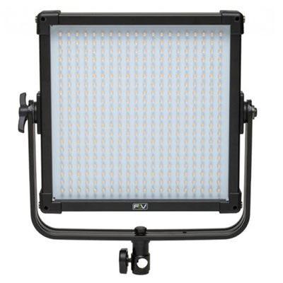 F+V K4000S SE Bi-Colour LED Studio Panel