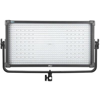 F+V K8000S SE Bi-Colour LED Studio Panel