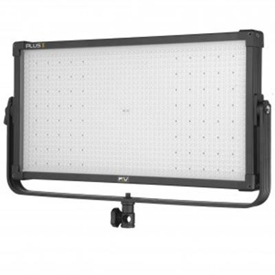 F+V K12000 SE Daylight LED Studio Panel
