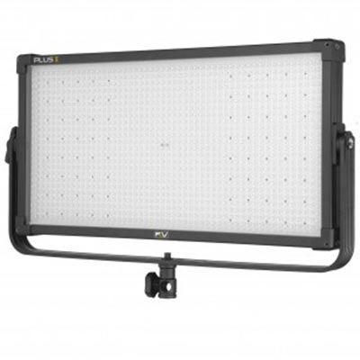 F+V K12000S SE Bi-Colour LED Studio Panel