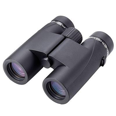 Opticron Adventurer II WP 8x32 Binoculars