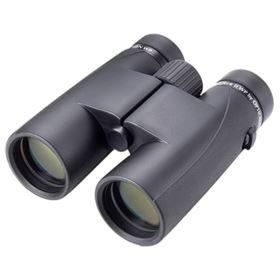 Opticron Adventurer II WP 8x42 Binoculars