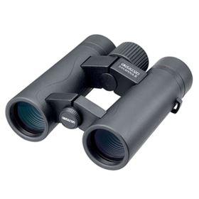 Opticron Savanna R PC 8x33 Binoculars
