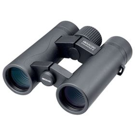 Opticron Savanna R PC 10x33 Binoculars
