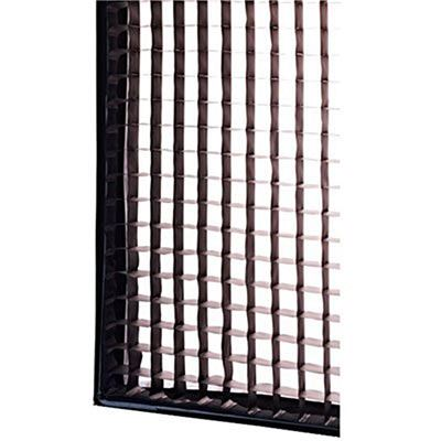 Image of Bowens Egg Crate for Stripbox - 40 x 100